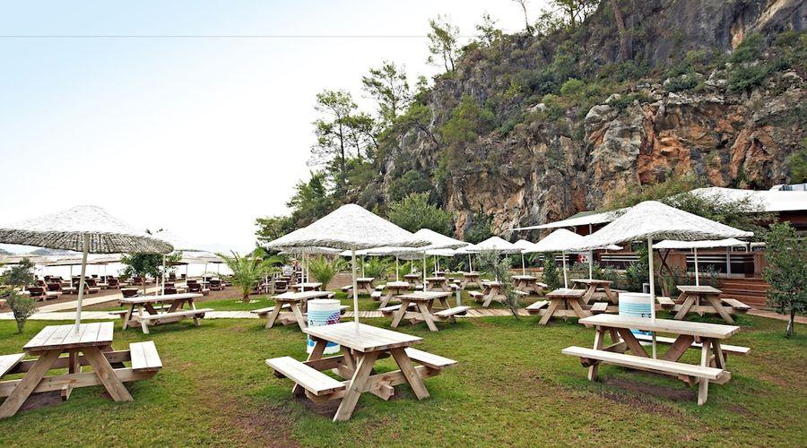 TUI Sensimar Seno Resort & Spa-21 of 51 photos