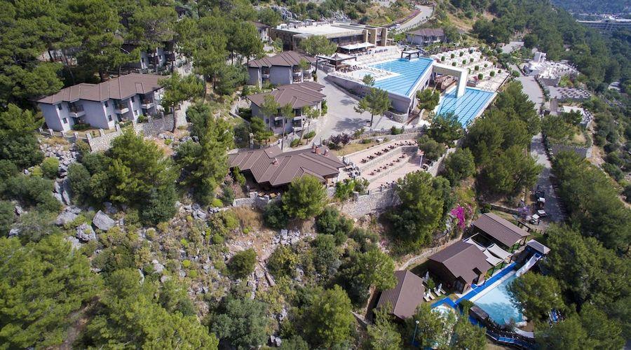 TUI Sensimar Seno Resort & Spa-46 of 51 photos