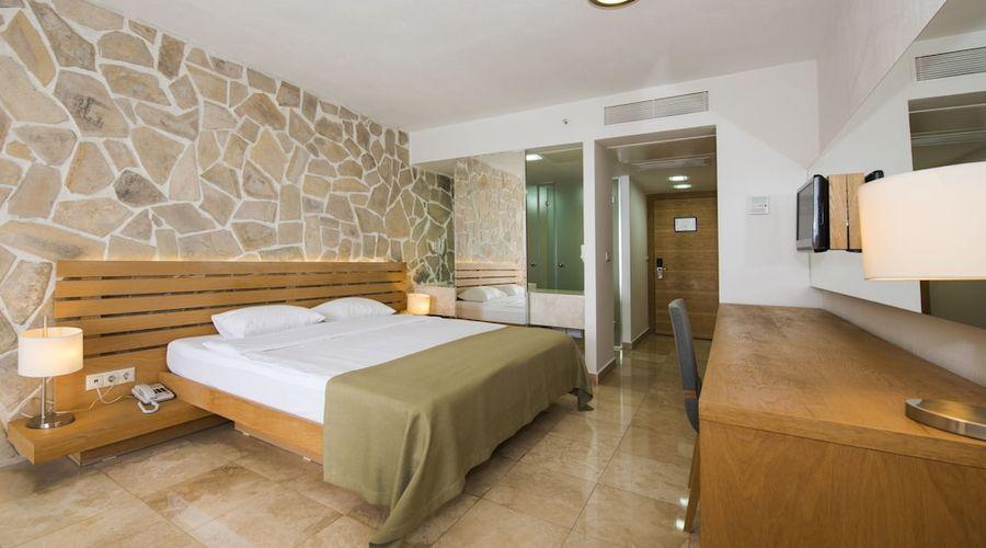 TUI Sensimar Seno Resort & Spa-5 of 51 photos