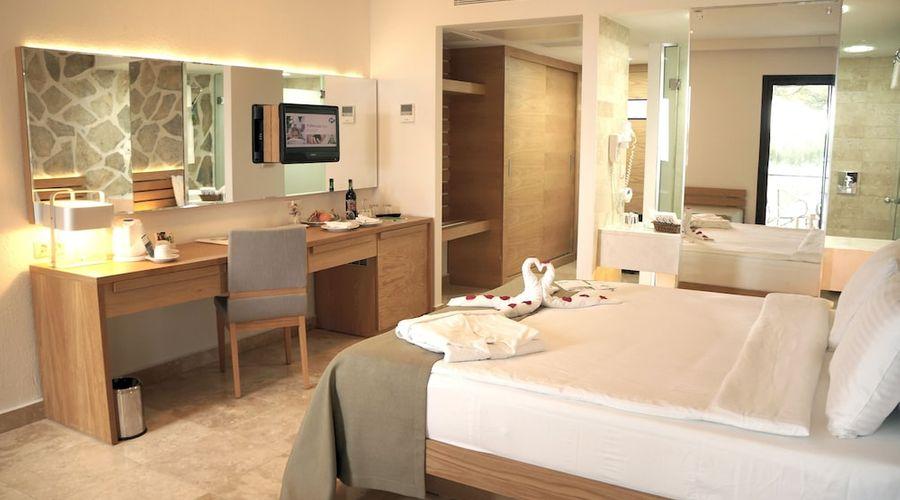 TUI Sensimar Seno Resort & Spa-3 of 51 photos