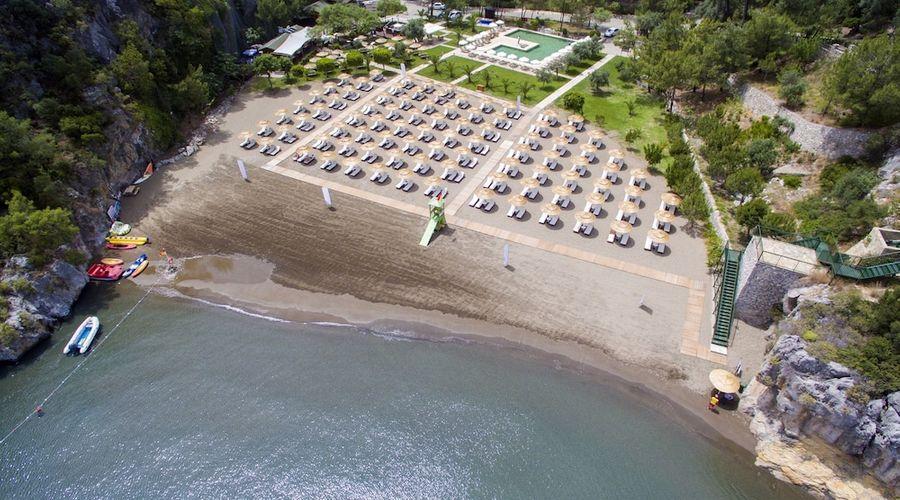 TUI Sensimar Seno Resort & Spa-48 of 51 photos