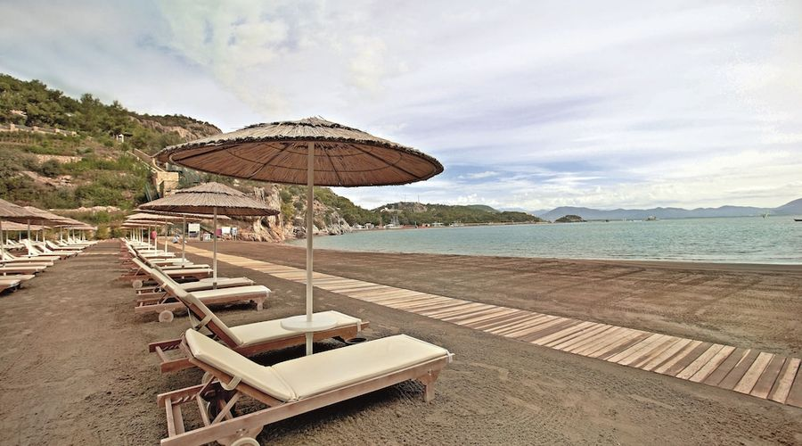 TUI Sensimar Seno Resort & Spa-35 of 51 photos