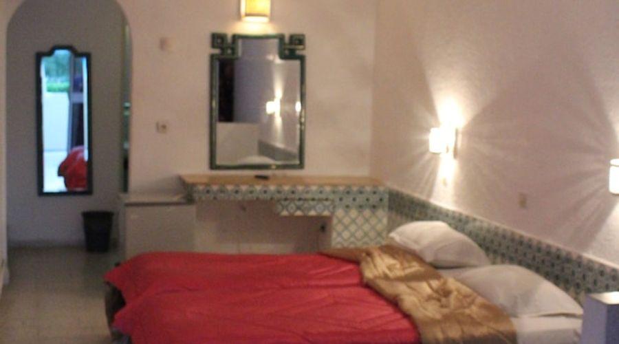 Hôtel Sidi Salem-12 of 59 photos