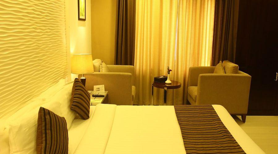 Abaam Hotel-7 of 22 photos