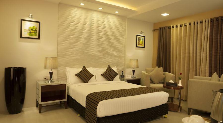 Abaam Hotel-5 of 22 photos