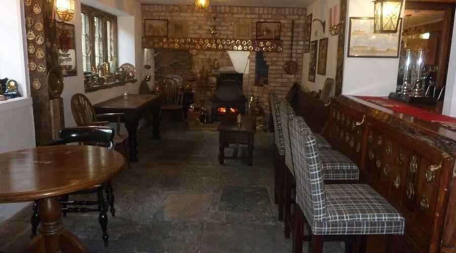 The Coach and Horses Inn-24 of 28 photos