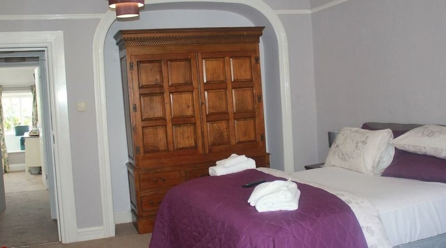 The Crown Inn-3 of 20 photos