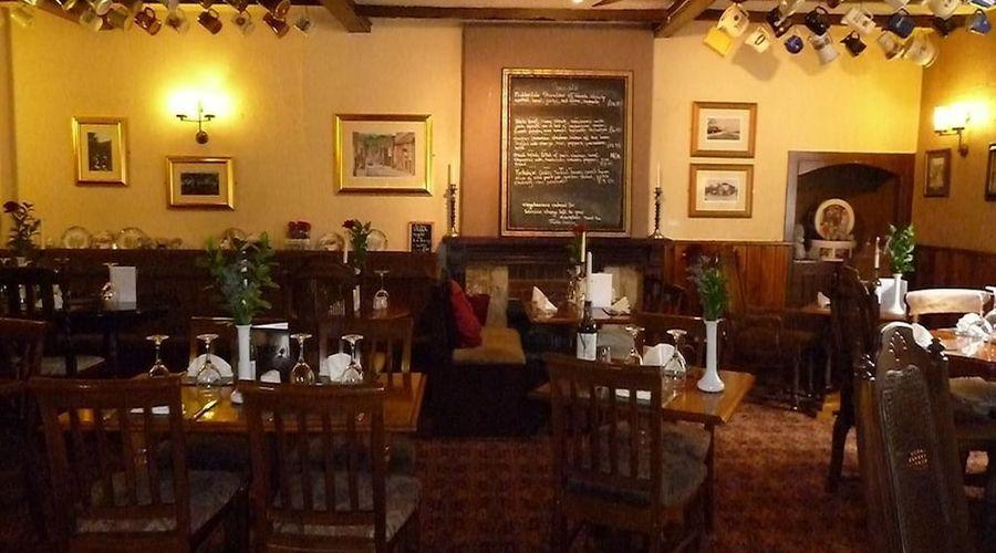 The Crown Inn-17 of 20 photos