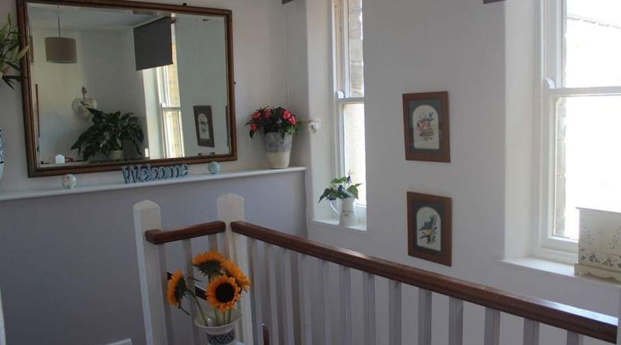 The Crown Inn-20 of 20 photos