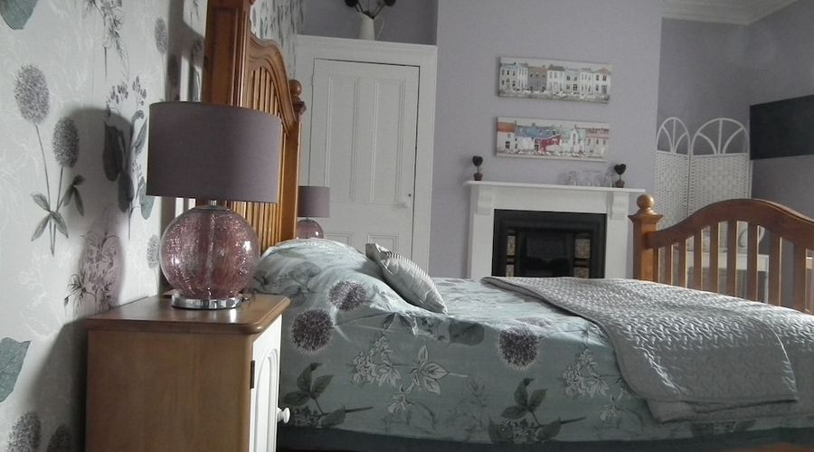 Chiltern House Boutique Bed & Breakfast-6 of 24 photos
