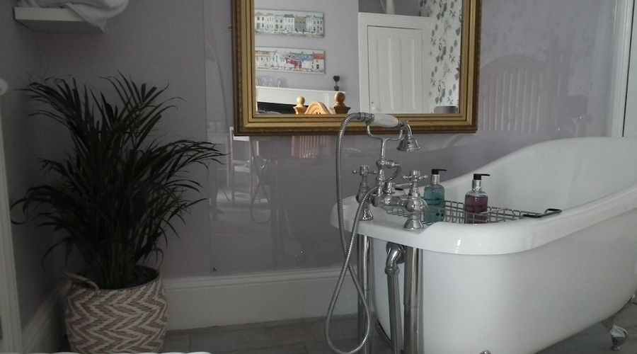 Chiltern House Boutique Bed & Breakfast-17 of 24 photos