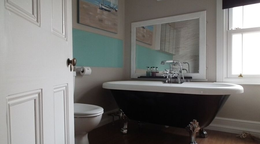 Chiltern House Boutique Bed & Breakfast-18 of 24 photos