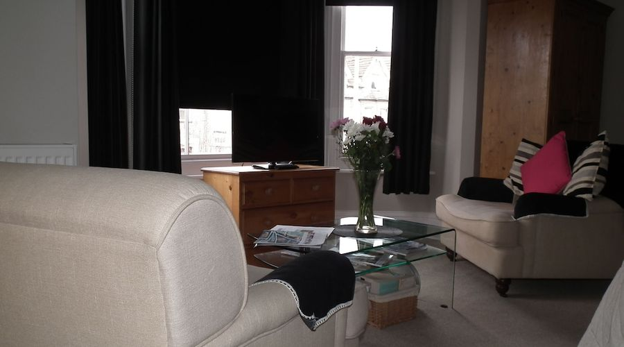 Chiltern House Boutique Bed & Breakfast-5 of 24 photos