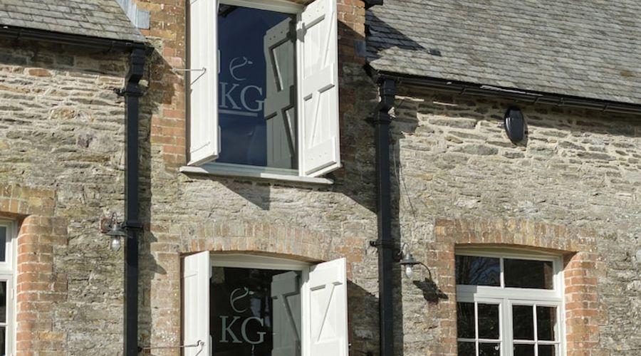 Kentisbury Grange-89 of 155 photos