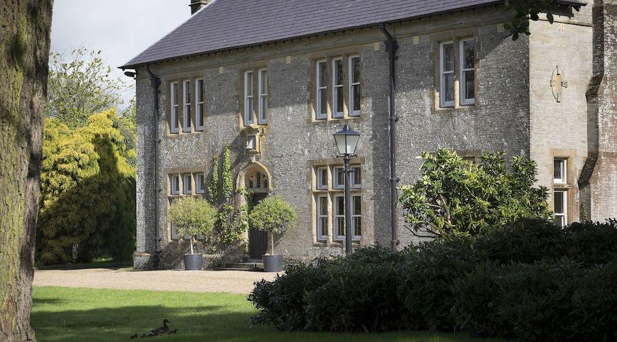 Kentisbury Grange-148 of 155 photos