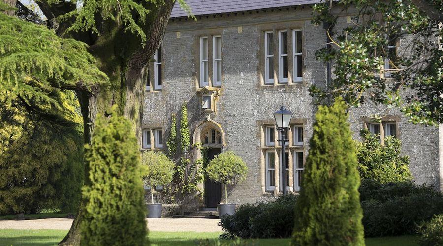 Kentisbury Grange-146 of 155 photos