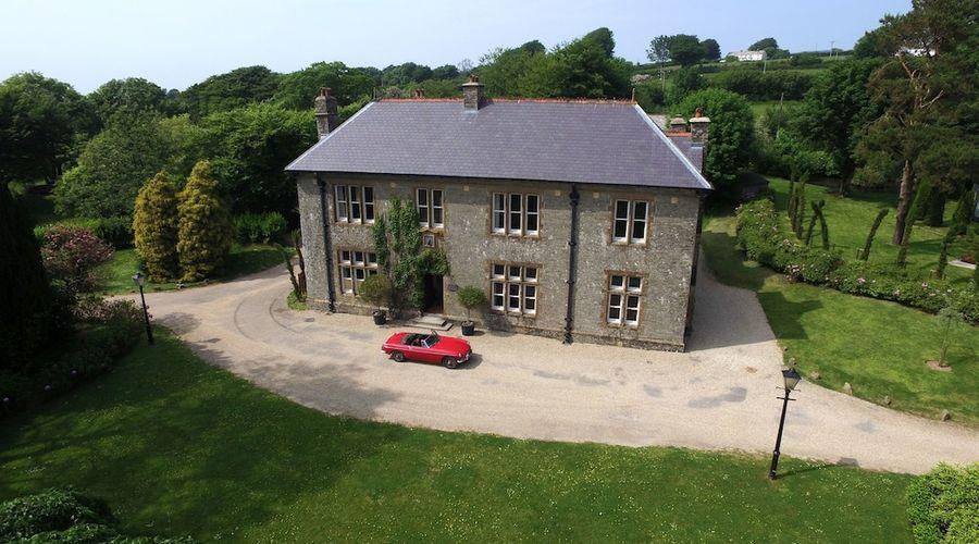 Kentisbury Grange-147 of 155 photos