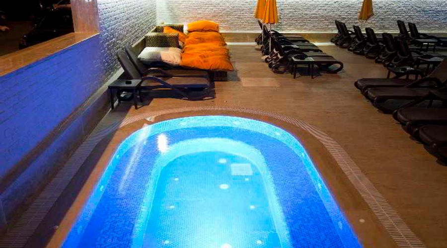 Xperia Grand Bali Hotel All inclusive-23 of 43 photos