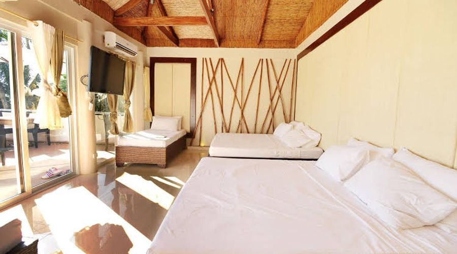Kaiyana Boracay Beach Resort-27 من 40 الصور