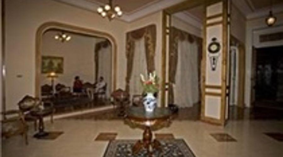 Egypt Hotel-12 of 13 photos