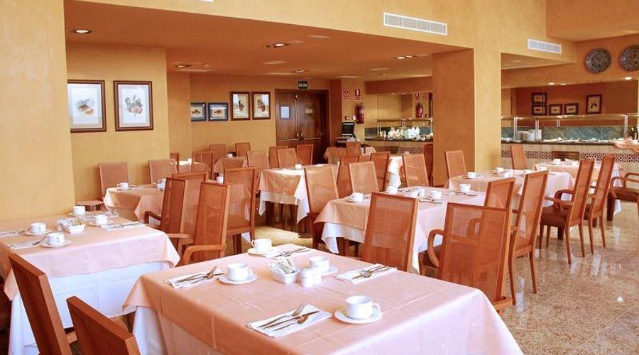 Senator Granada Spa Hotel-6 of 14 photos