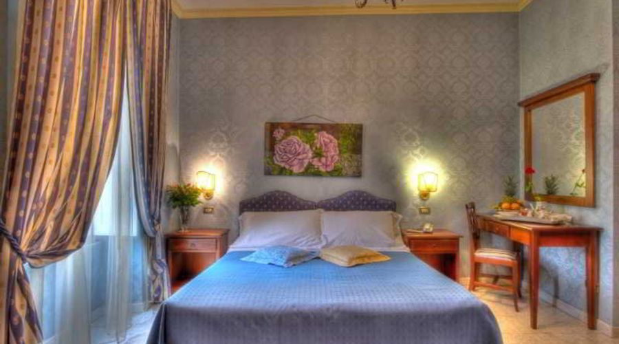 Hotel Residenza In Farnese-16 من 50 الصور