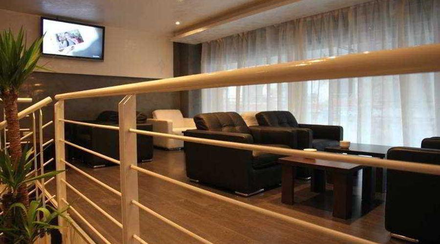 Abc Hotel-2 of 14 photos