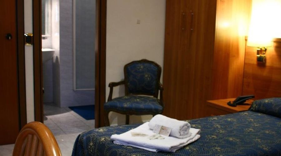 Hotel Galli-6 من 49 الصور