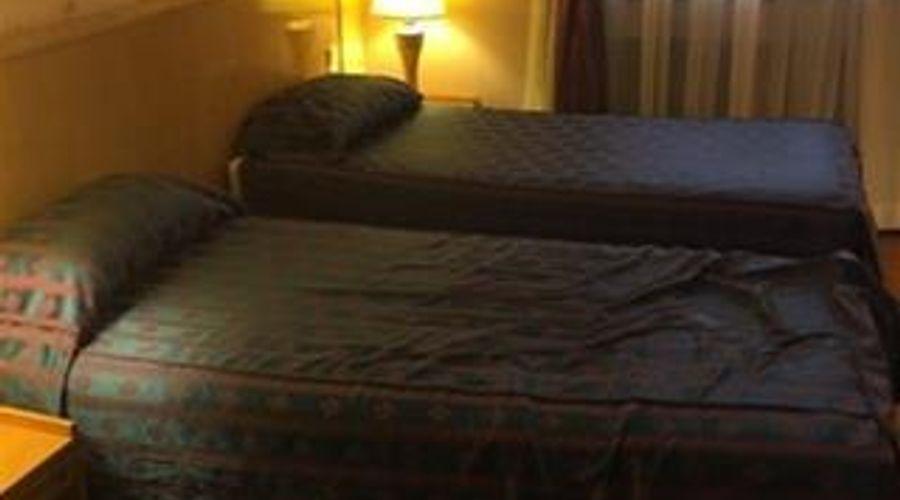 Qom International Hotel-13 من 22 الصور