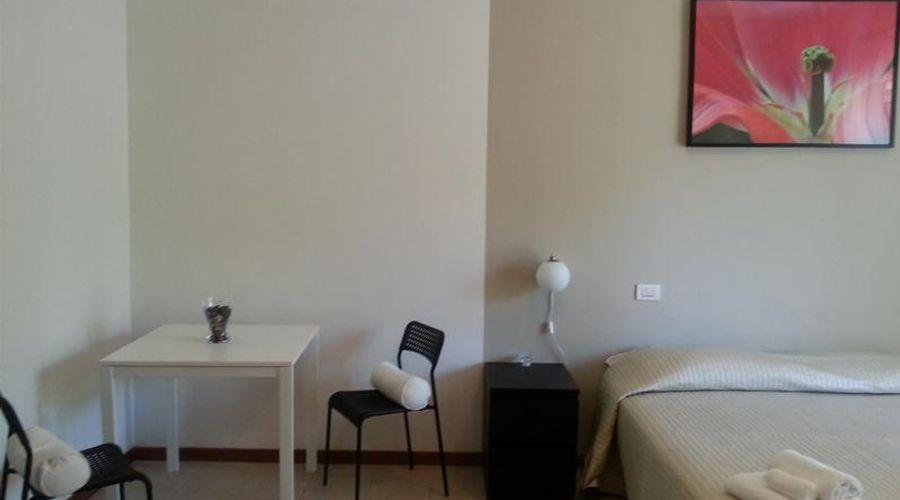 Residenza Giulia-11 من 12 الصور