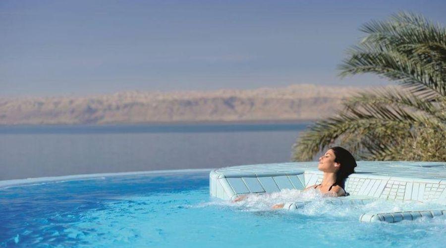 Mövenpick Resort & Spa Dead Sea-18 of 51 photos