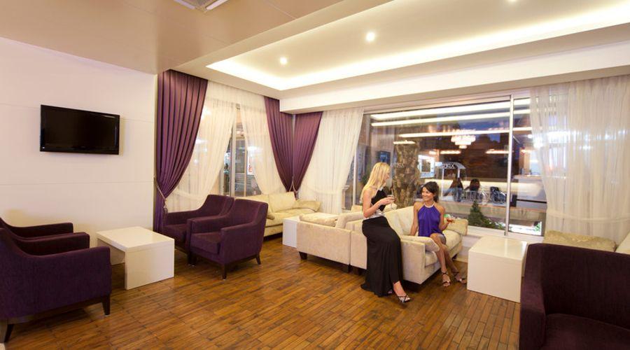 Xperia Grand Bali Hotel All inclusive-14 of 43 photos