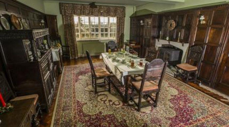 Worthenbury Manor-6 of 7 photos
