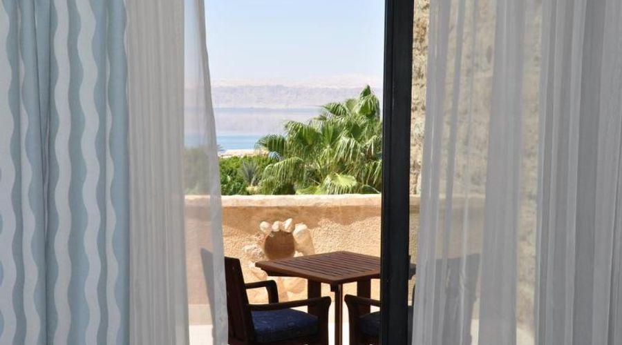 Mövenpick Resort & Spa Dead Sea-13 of 51 photos