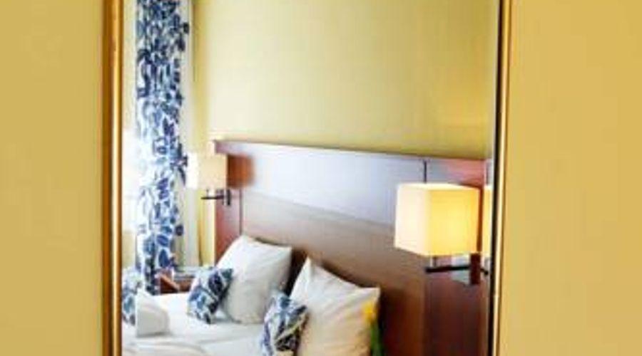 Ahorn Hotel-8 من 12 الصور