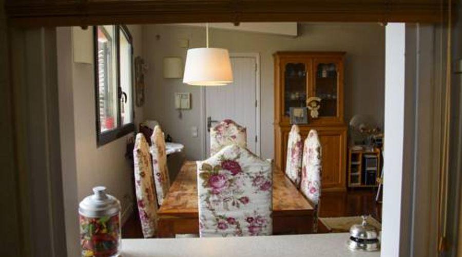 Anita's Bed and Breakfast-12 من 12 الصور