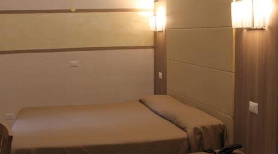 Hotel Galli-18 من 49 الصور
