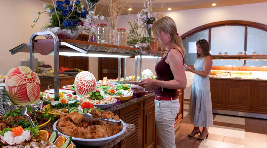 Xperia Grand Bali Hotel All inclusive-26 of 43 photos