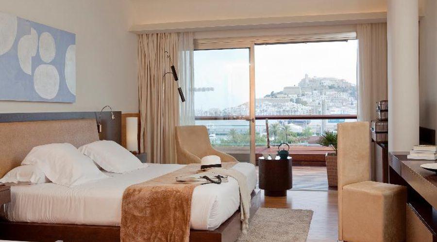 Ibiza Gran Hotel-20 of 57 photos