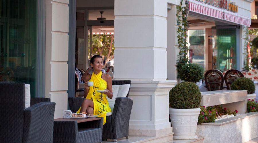 Xperia Grand Bali Hotel All inclusive-19 of 43 photos