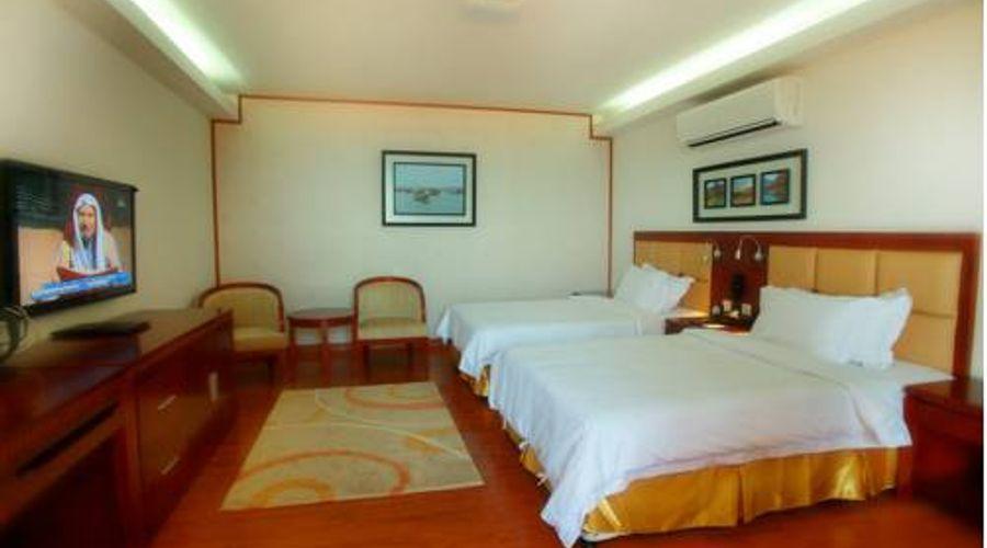 Sama Wadi Shab Resort-6 of 12 photos