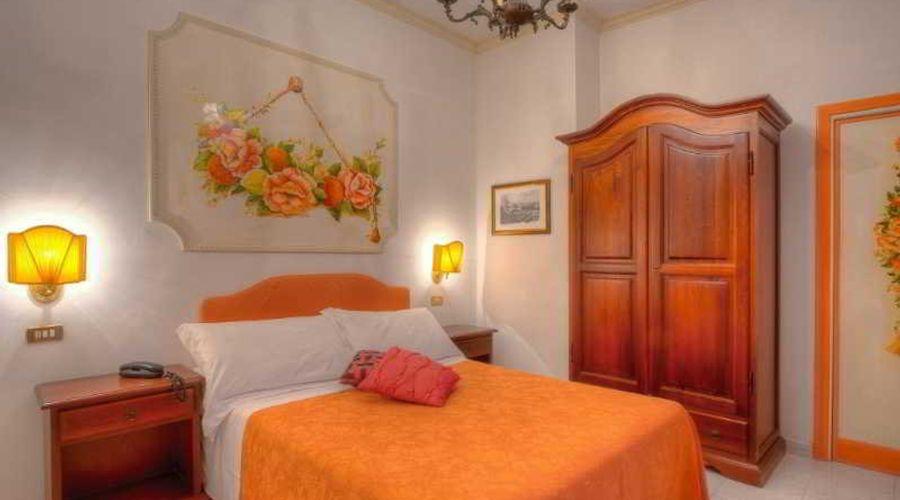 Hotel Residenza In Farnese-4 من 50 الصور