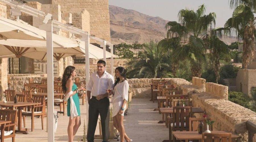 Mövenpick Resort & Spa Dead Sea-32 of 51 photos