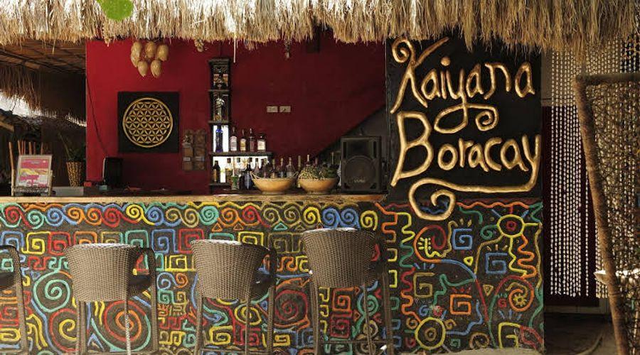 Kaiyana Boracay Beach Resort-39 من 40 الصور