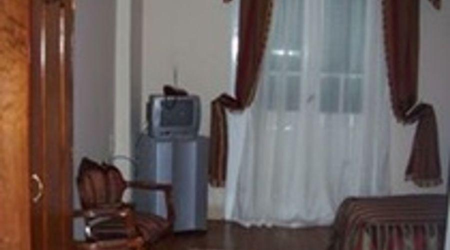 Egypt Hotel-3 of 13 photos