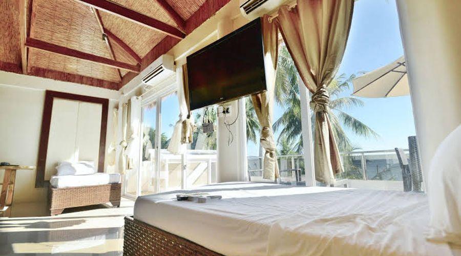 Kaiyana Boracay Beach Resort-26 من 40 الصور