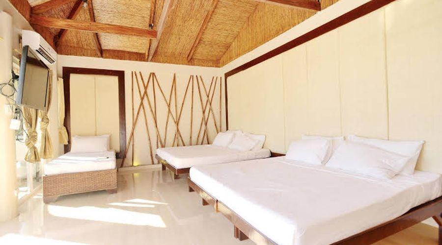 Kaiyana Boracay Beach Resort-33 من 40 الصور