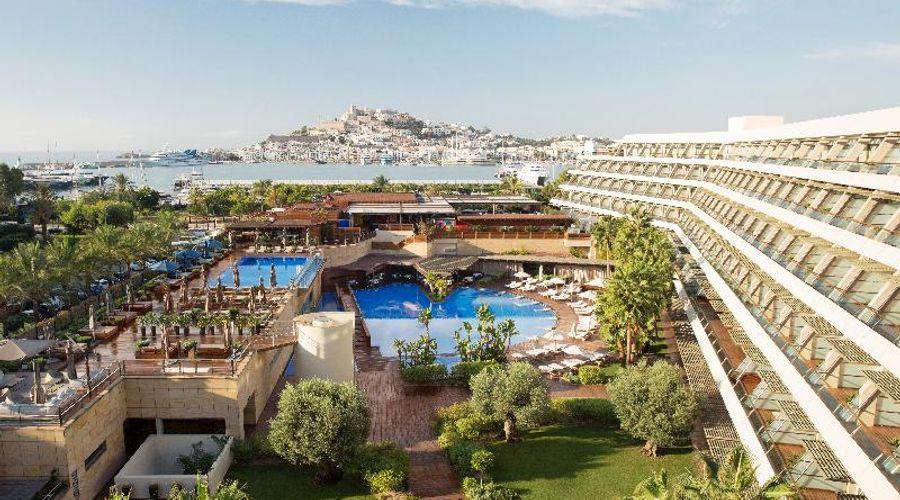 Ibiza Gran Hotel-51 of 57 photos