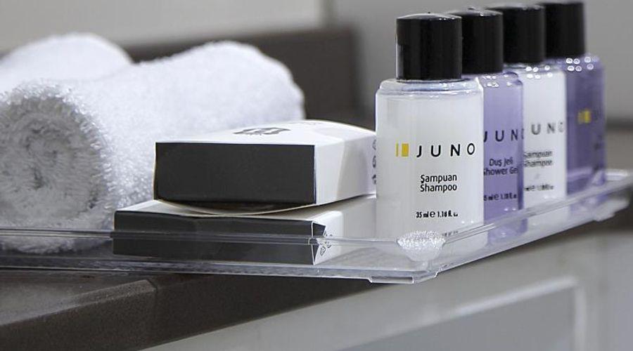 Stay Juno Apartments-6 من 9 الصور