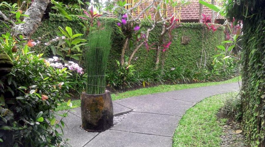 Tunjung Mas Bungalow-4 من 11 الصور